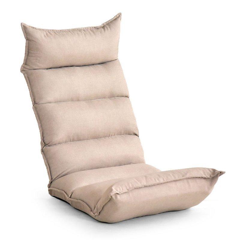 食パン 座椅子 ニトリ