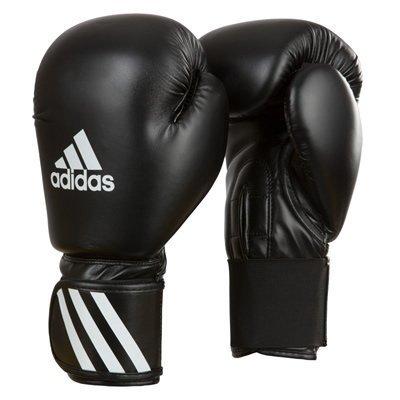 スピード 50 ボクシンググローブ の1つ目の商品画像