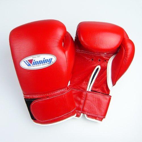 ボクシンググローブ の1つ目の商品画像