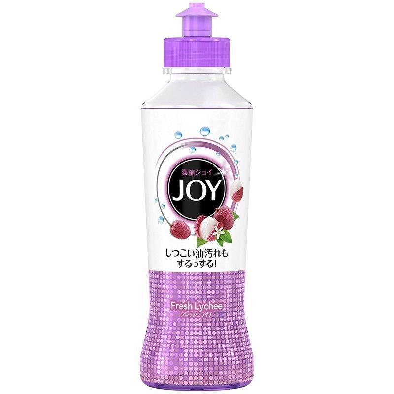 JOYコンパクト (濃縮ジョイ) の1つ目の商品画像