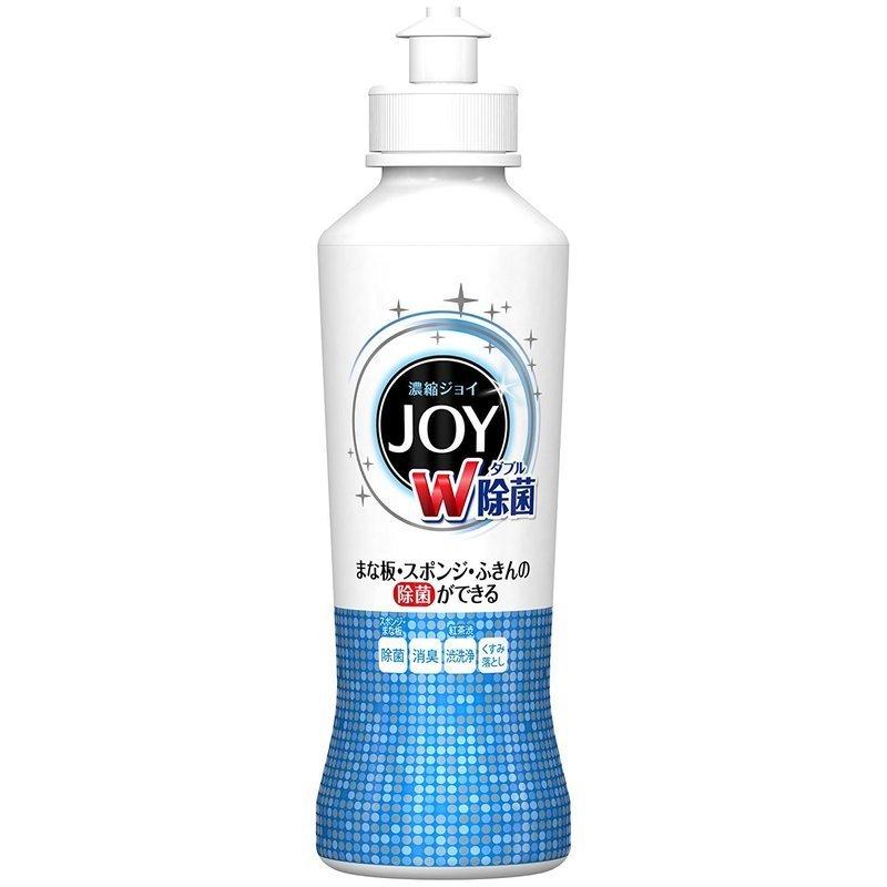 JOYコンパクト W除菌 の1つ目の商品画像