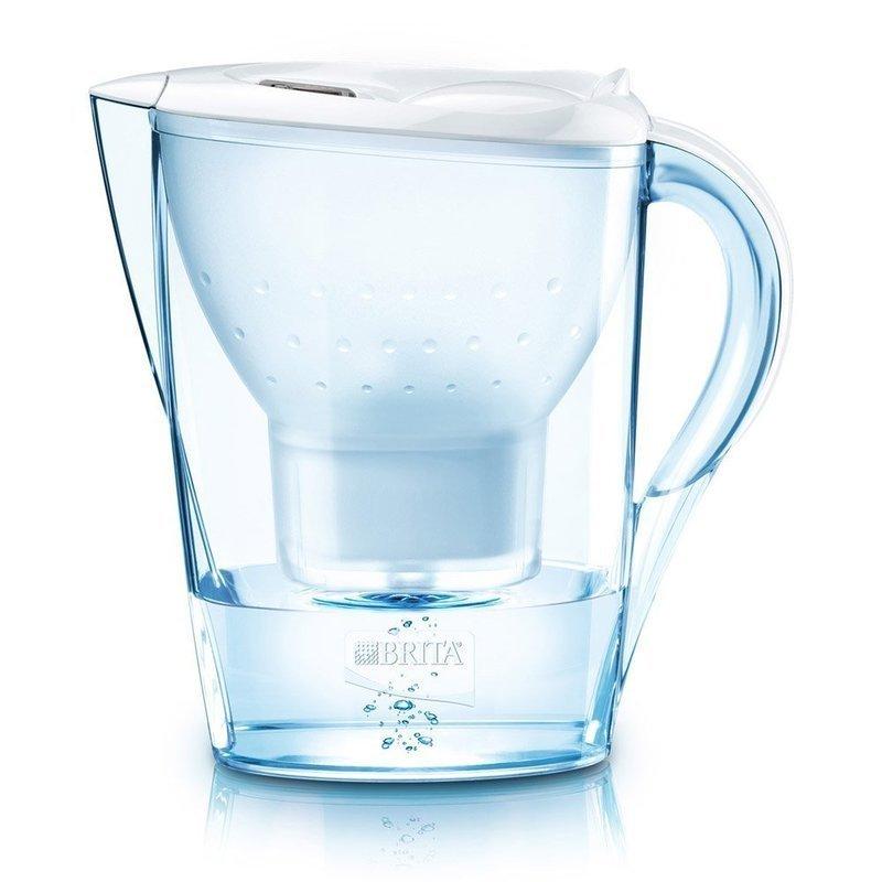 マレーラCOOL 浄水ポット の1つ目の商品画像