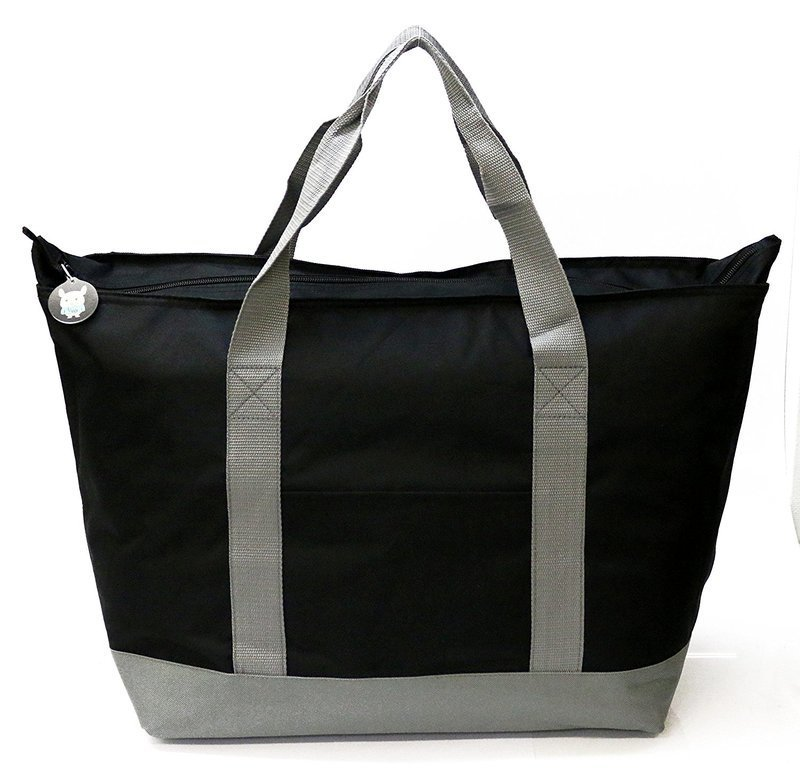 7a09b0f995ef 毎日の買い物が快適に!エコバッグの人気おすすめランキング10選|Besme ...