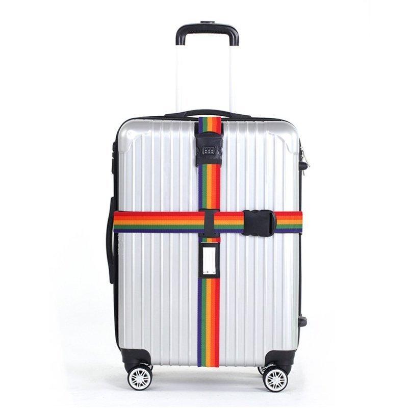 7767f58447 スーツケースベルトの人気おすすめランキング7選【十字型やおしゃれな ...