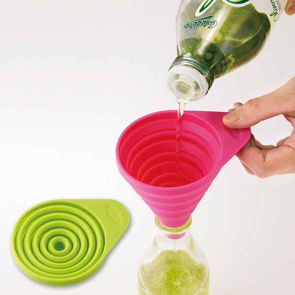 液体移しにも 漏斗 じょうご の人気おすすめランキング5選 Besme ベスミー