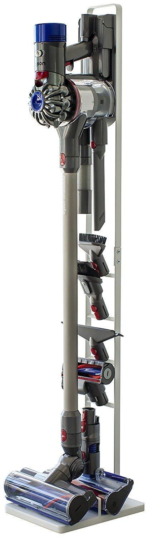 コードレスクリーナースタンド タワー 3540/3541の1つ目の商品画像