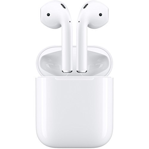 AirPods MMEF2J/Aの1つ目の商品画像