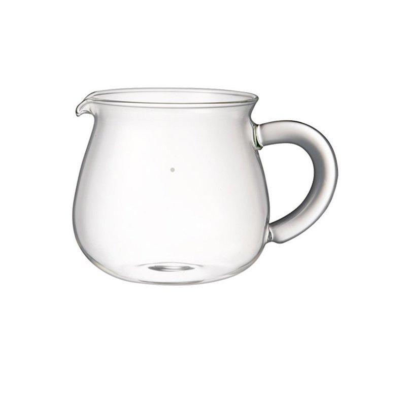 コーヒーサーバー 27622 SCS-02-CSの1つ目の商品画像