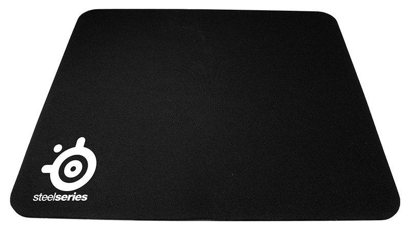 QcK mini マウスパッド 63005の1つ目の商品画像