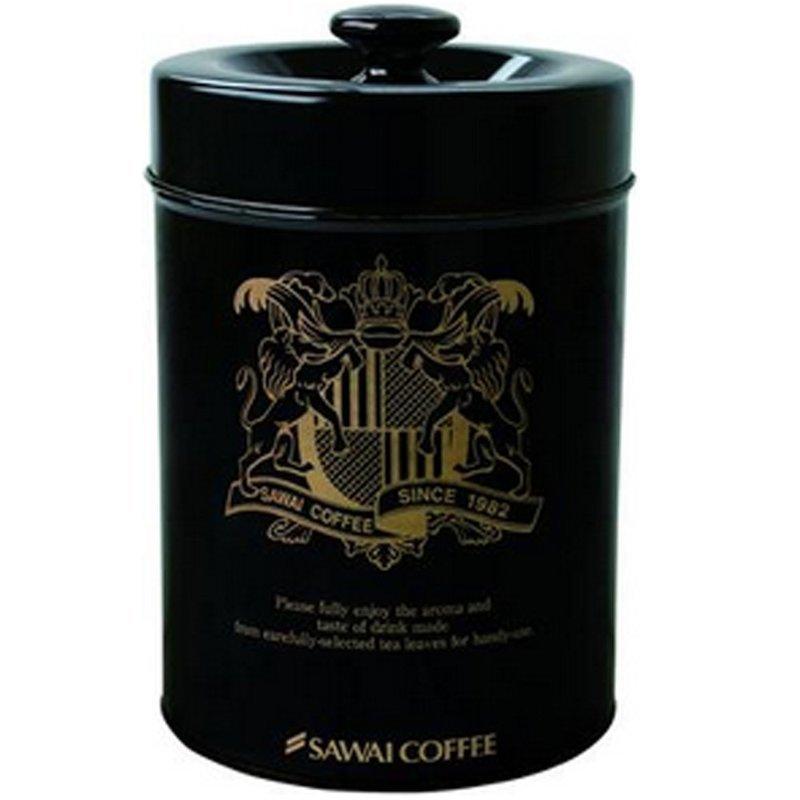 コーヒー専用の保存缶 の1つ目の商品画像