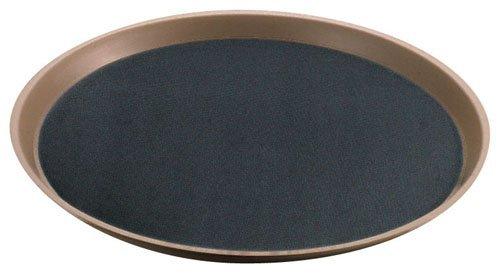 サービストレー ESC06014の1つ目の商品画像