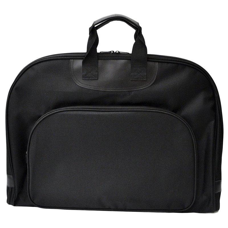 ガーメントバッグ の1つ目の商品画像