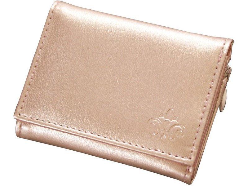 手のり財布 の1つ目の商品画像