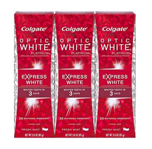 歯磨き粉 危険性 過酸化水素 歯のホワイトニング過酸化水素で白くなる仕組みと安全性