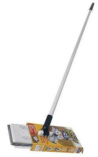 コンドル フローリングワイパー AF300 418565の1つ目の商品画像