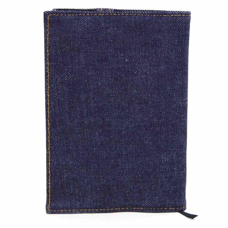 文庫ブックカバー UBM-BOOK-100の1つ目の商品画像