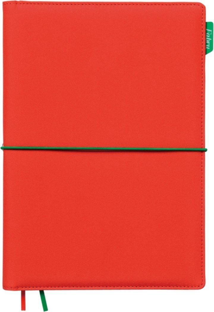 ノートカバー ファブル 1991FRの1つ目の商品画像