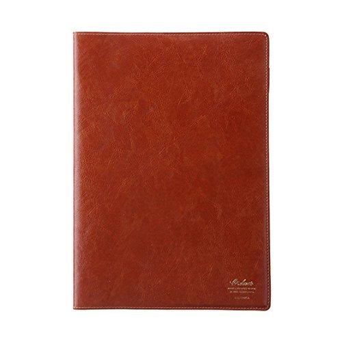 オルドナー ノートカバー の1つ目の商品画像