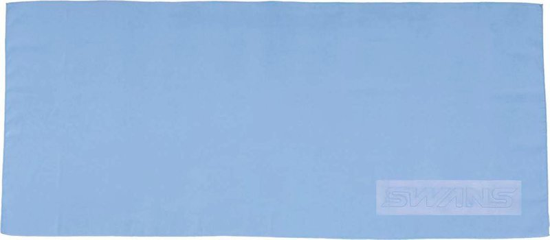 スイミング セームタオル の1つ目の商品画像