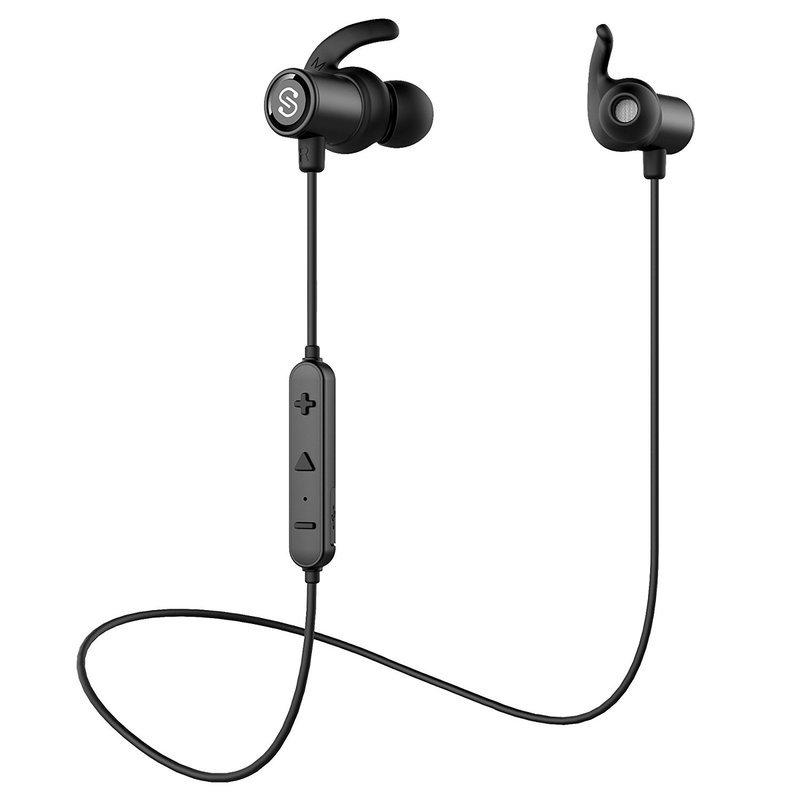 Q30 Bluetoothイヤホン の1つ目の商品画像