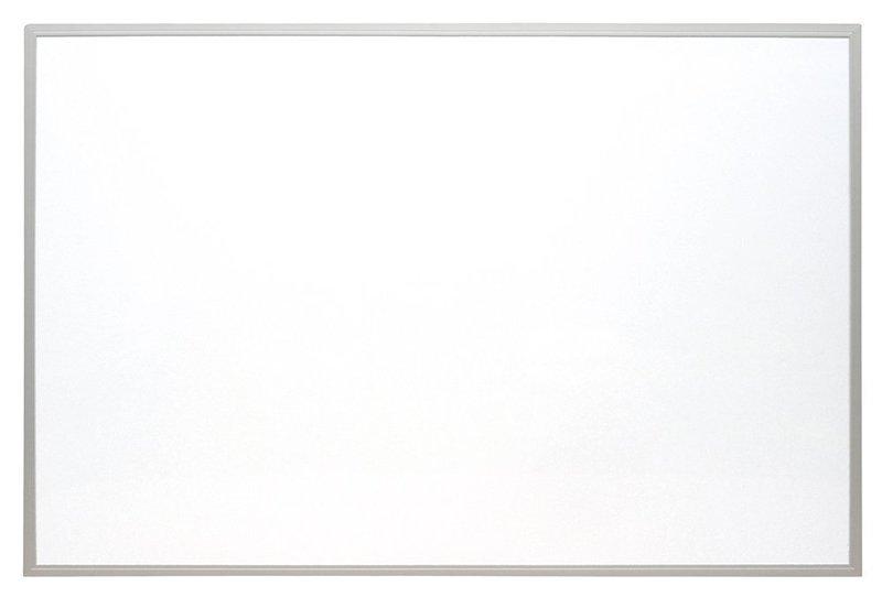 薄型アルミホワイトボード WBA-U9060の1つ目の商品画像