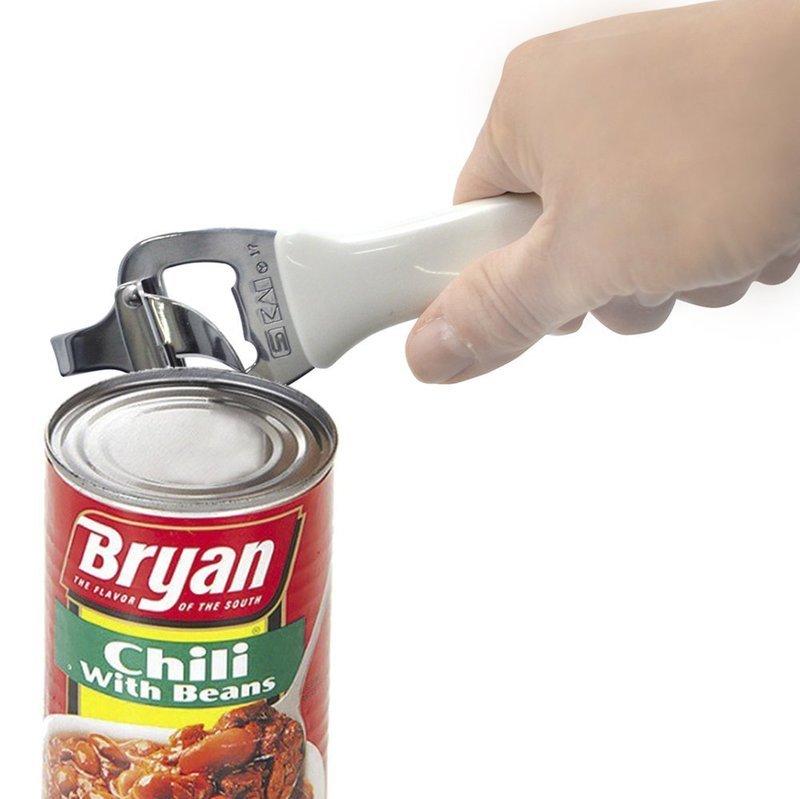 てこ式缶切りのイメージ画像