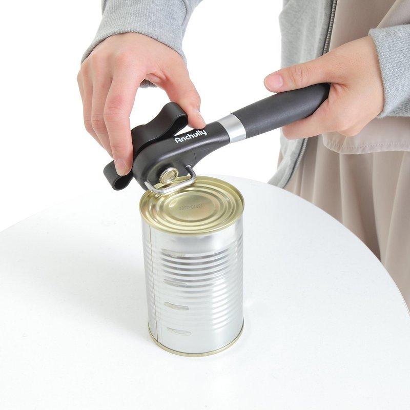 ねじ式缶切りのイメージ画像