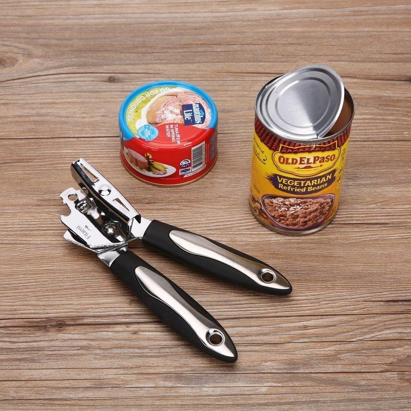 缶切りの種類を選ぶ時のイメージ画像