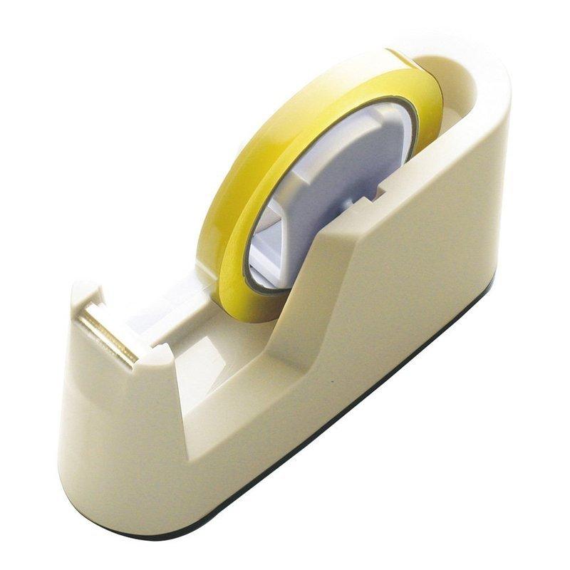 リビガク テープカッター スリム LV-2150-Iの1つ目の商品画像