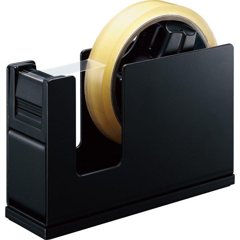 テープカッター カルカット T-SM111Dの1つ目の商品画像