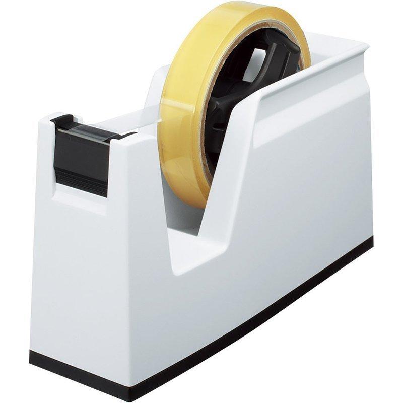 テープカッター カルカット T-SM100の1つ目の商品画像