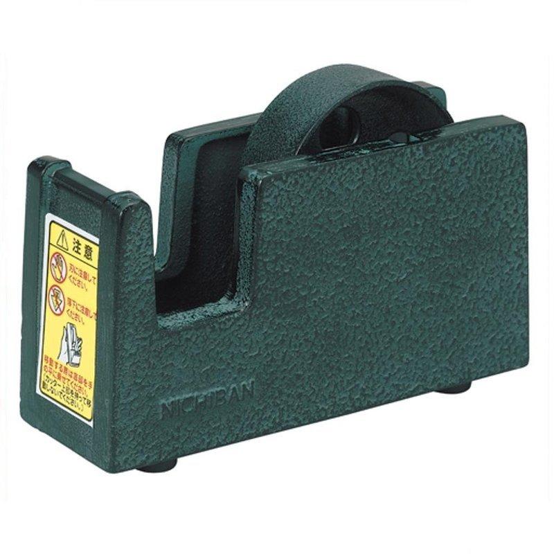 金属製テープカッター