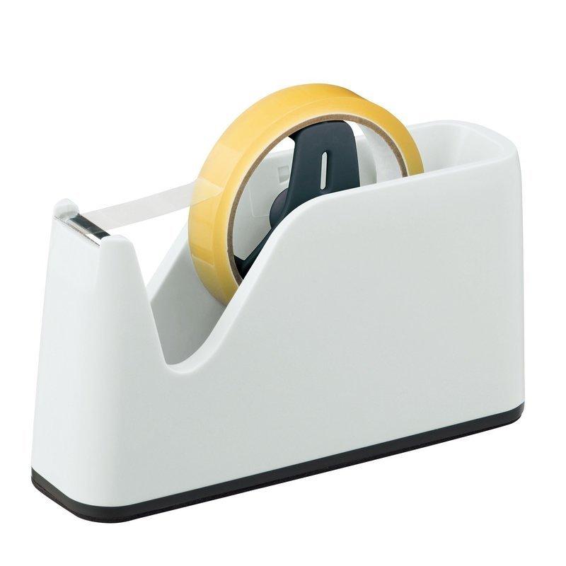 卓上タイプのテープカッター