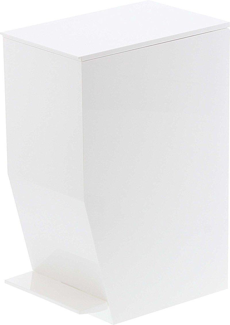 ペダル式トイレポット 3385の1つ目の商品画像