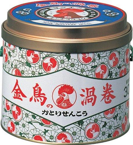 蚊取り線香 の1つ目の商品画像