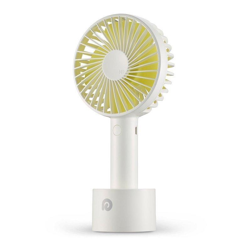 携帯扇風機 の1つ目の商品画像