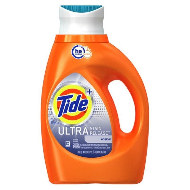 Tide (タイド) リキッド ウルトラステインリリース の1つ目の商品画像