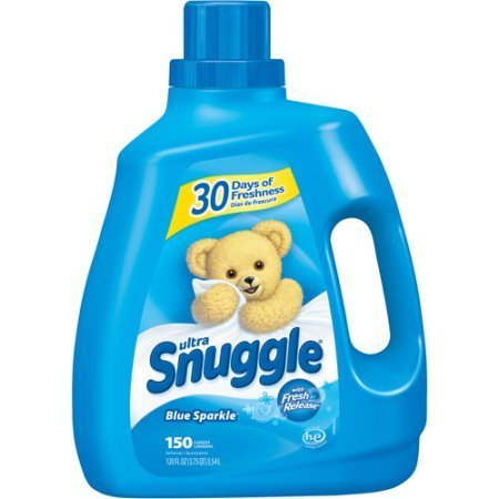 Ultra Snuggle(ウルトラスナッグル) の1つ目の商品画像