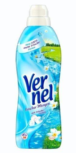 ヴァーネル の1つ目の商品画像
