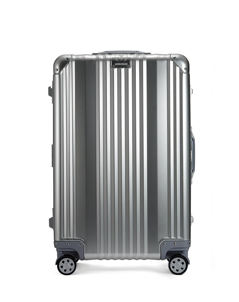 アルミニウム合金 スーツケース 1510−48の1つ目の商品画像