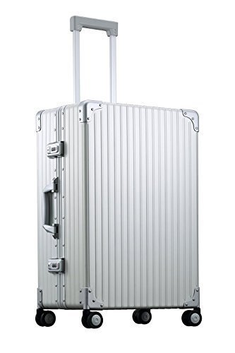 アルミ スーツケース の1つ目の商品画像