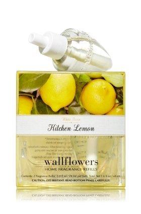 ホームフレグランス Wallflowers の1つ目の商品画像