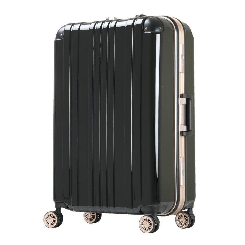 スーツケース 5122の1つ目の商品画像