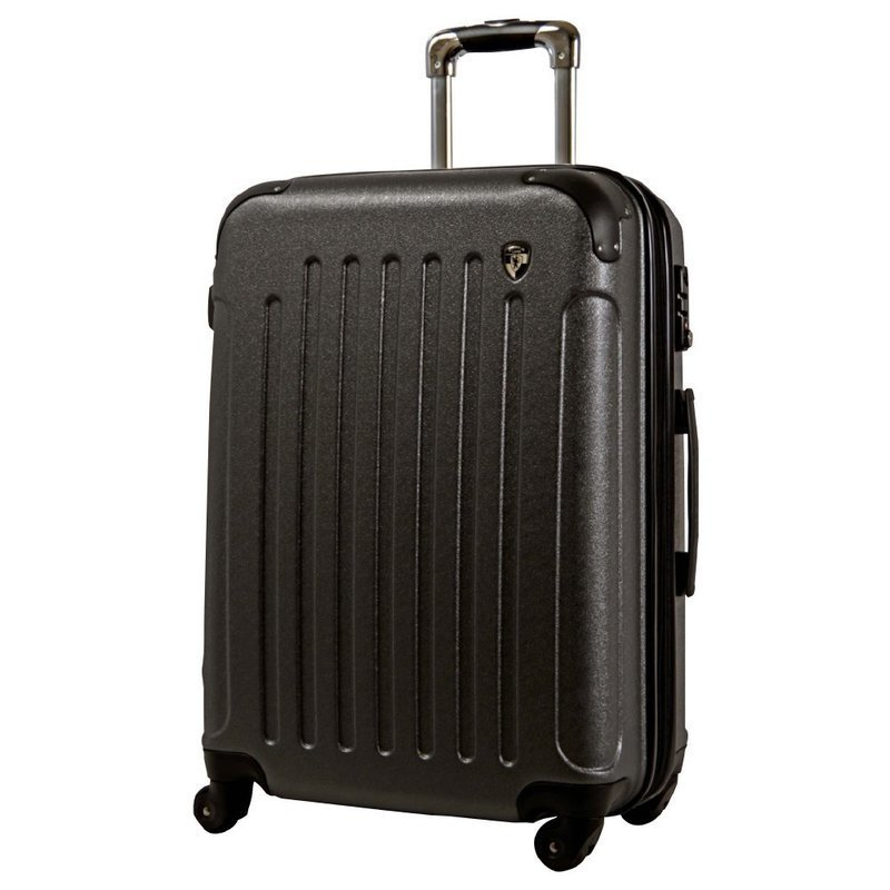 スーツケース FK10371の1つ目の商品画像