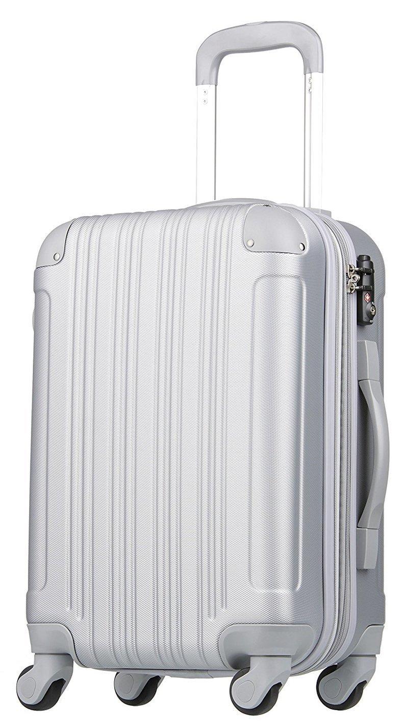 スーツケース 5082-48の1つ目の商品画像