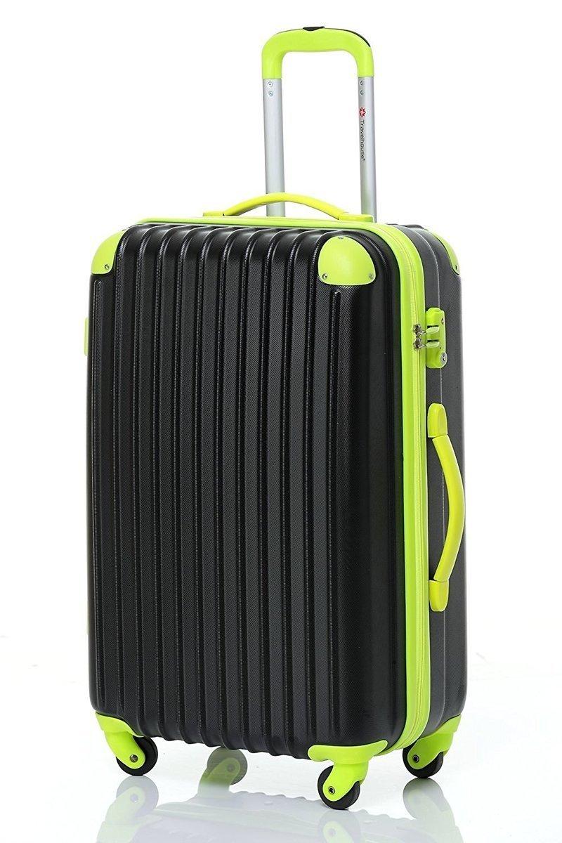 スーツケース T8088 の1つ目の商品画像