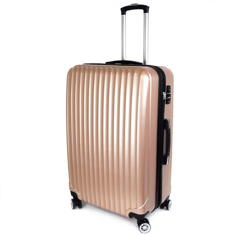 スーツケース の1つ目の商品画像