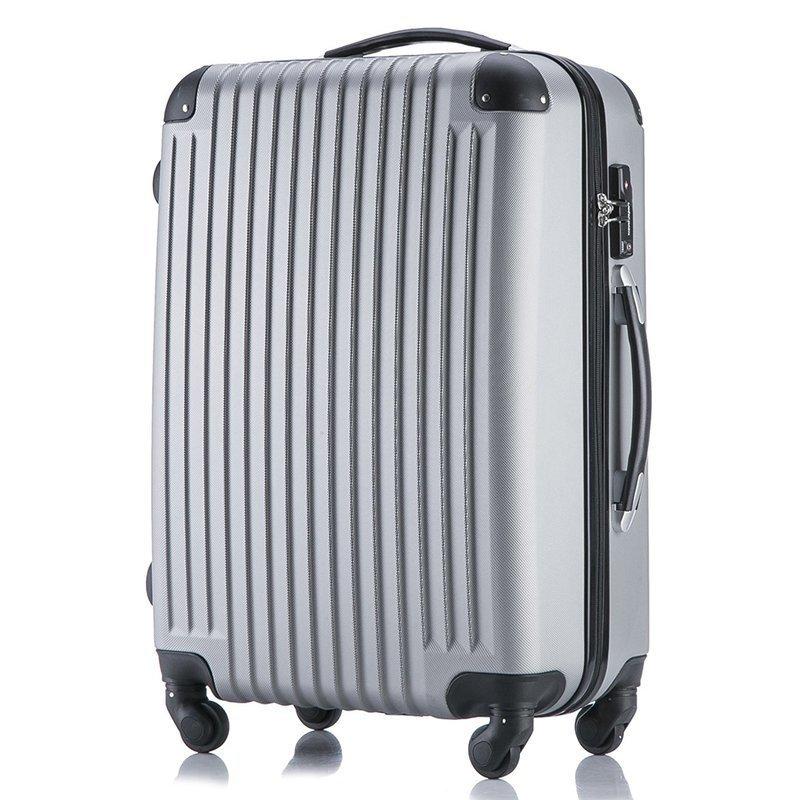 超軽量スーツケース の1つ目の商品画像