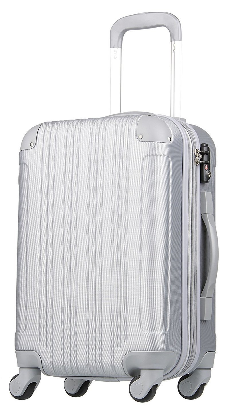 スーツケース 5082 の1つ目の商品画像