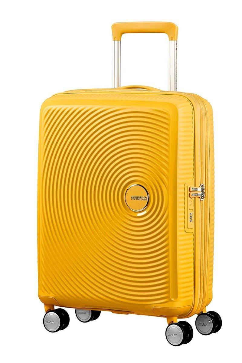 サウンドボックス スピナー55 32G-001の1つ目の商品画像